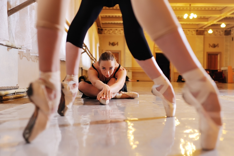 Ballet Dancers 1.jpg