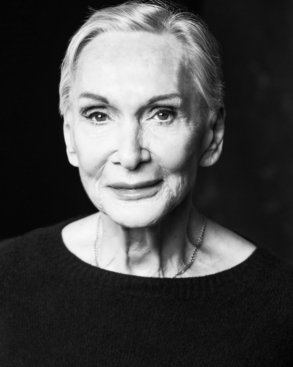 I had the pleasure of being interviewed by Theo. It is not always enjoyable; revisiting ones sometimes distant past but Theo's energy and engaging curiosity made the experience out of the ordinary and highly agreeable!I would imagine that, ability aside, this enthusiasm ,disciplined energy and relish for work will serve him well in many other contexts. - Dame Siân Phillips