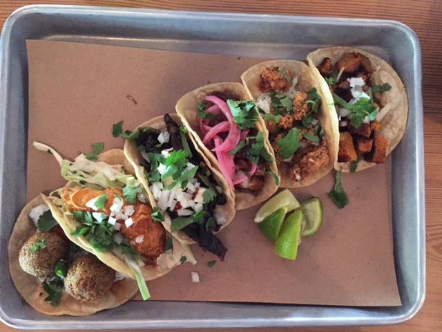 bartaco-tacos.jpg
