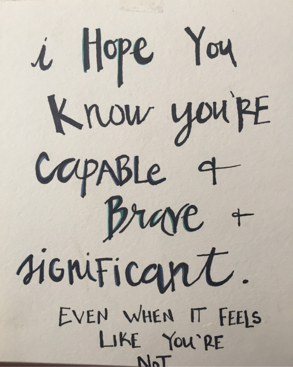 brave-significant.png