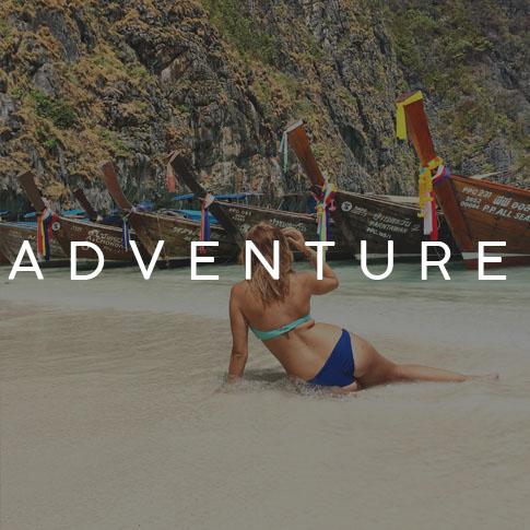 adventure-overlay.jpg