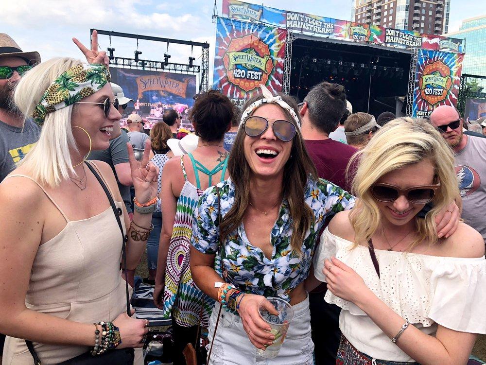 420-festival-friends.JPG