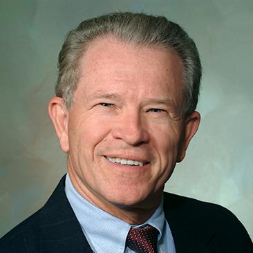 James R. Freeland - Sponsors Professor of Business AdministrationDarden School of BusinessUNIVERSITY OF VIRGINIA