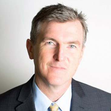 Patrick P. McHugh - Associate Professor of ManagementSchool of BusinessGEORGE WASHINGTON UNIVERSITY