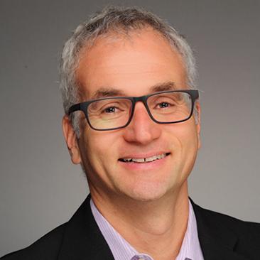 Dror Etzion - Associate Professor, Strategy & OrganizationDesautels Faculty of ManagementMCGILL UNIVERSITY