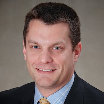 Matthew T. Phillips - John Hendley Fellow and Associate Teaching Professor of Law & EthicsSchool of BusinessWAKE FOREST UNIVERSITY