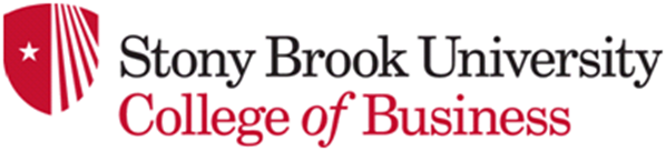 Stony Brook Logo.png