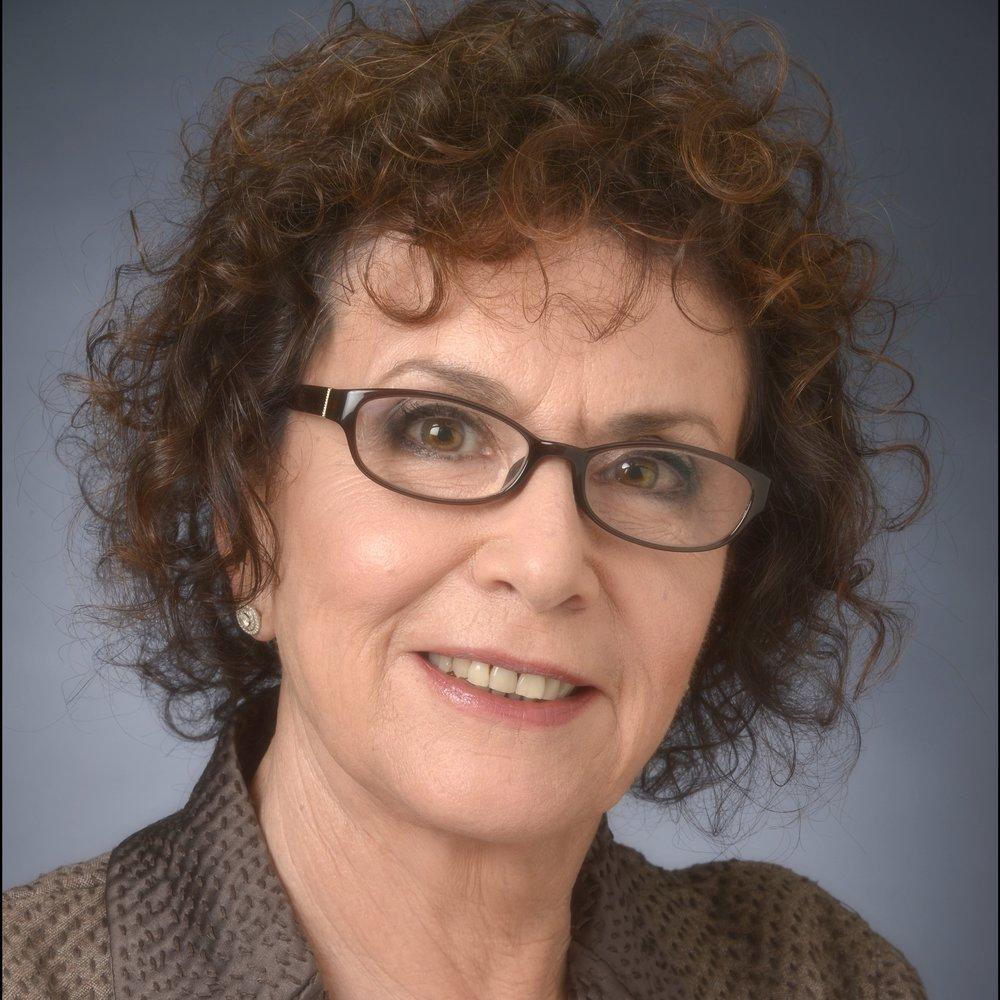 Talia Aharoni - LecturerColler School of ManagmentTEL-AVIV UNIVERSITY