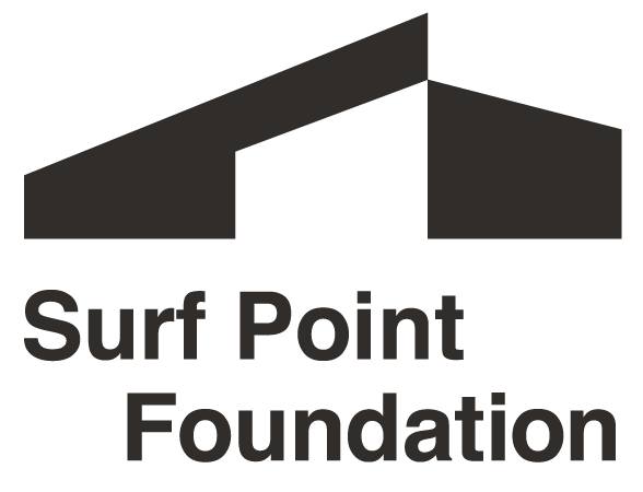 Surf Point Foundation