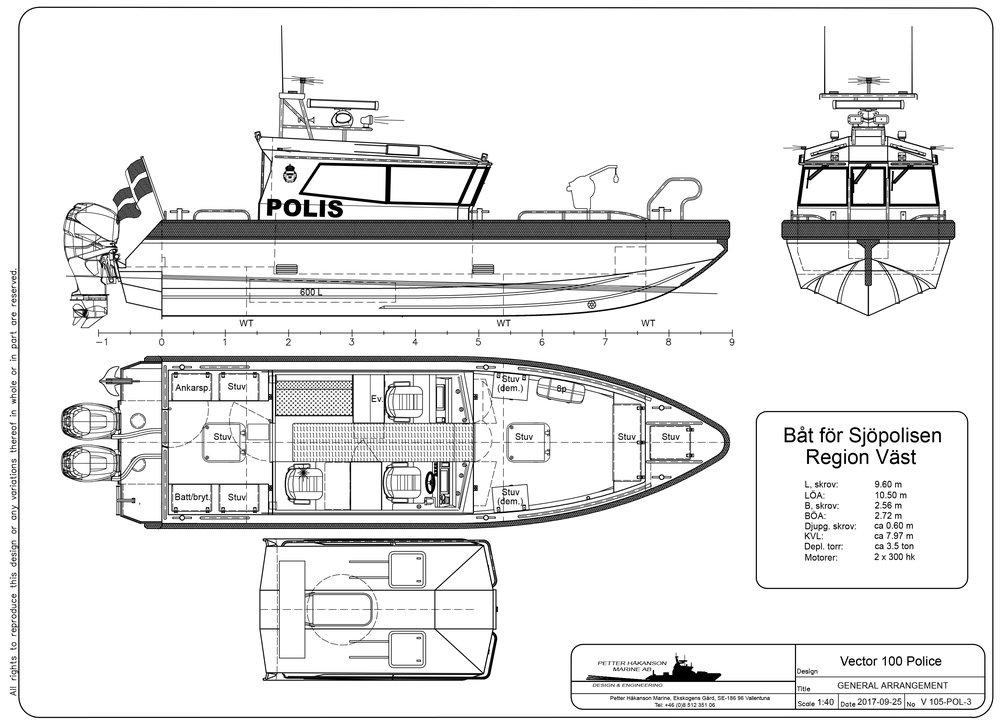V-100-POL-1.jpg