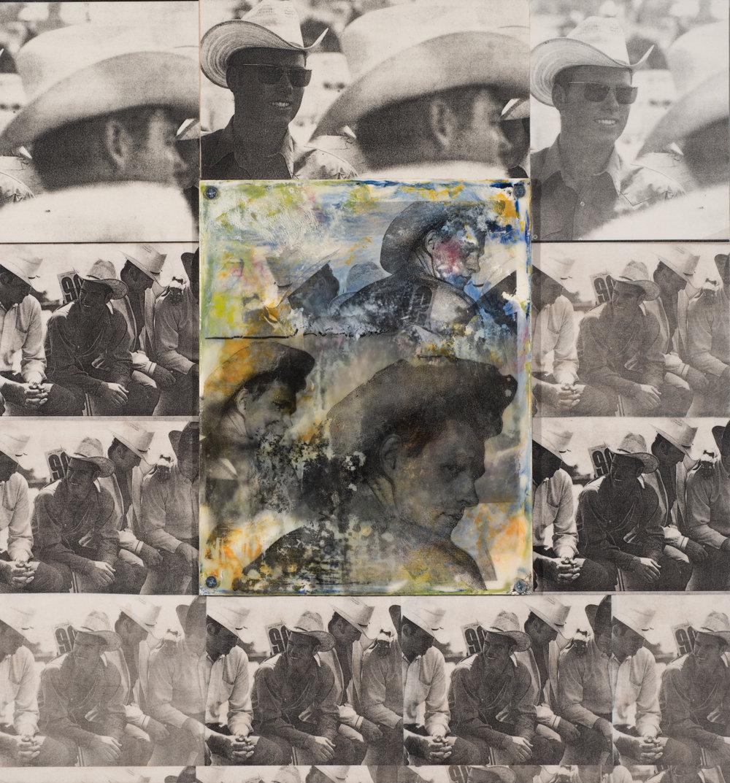 Cowboy Dream.jpg