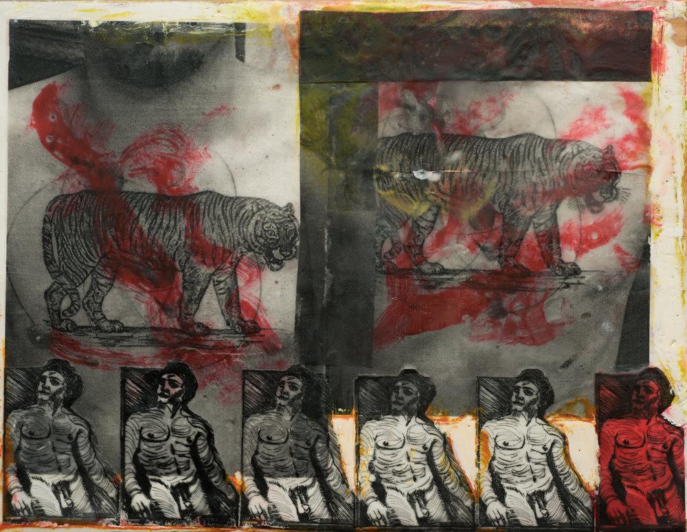 Tiger-Tattoo 4.jpg