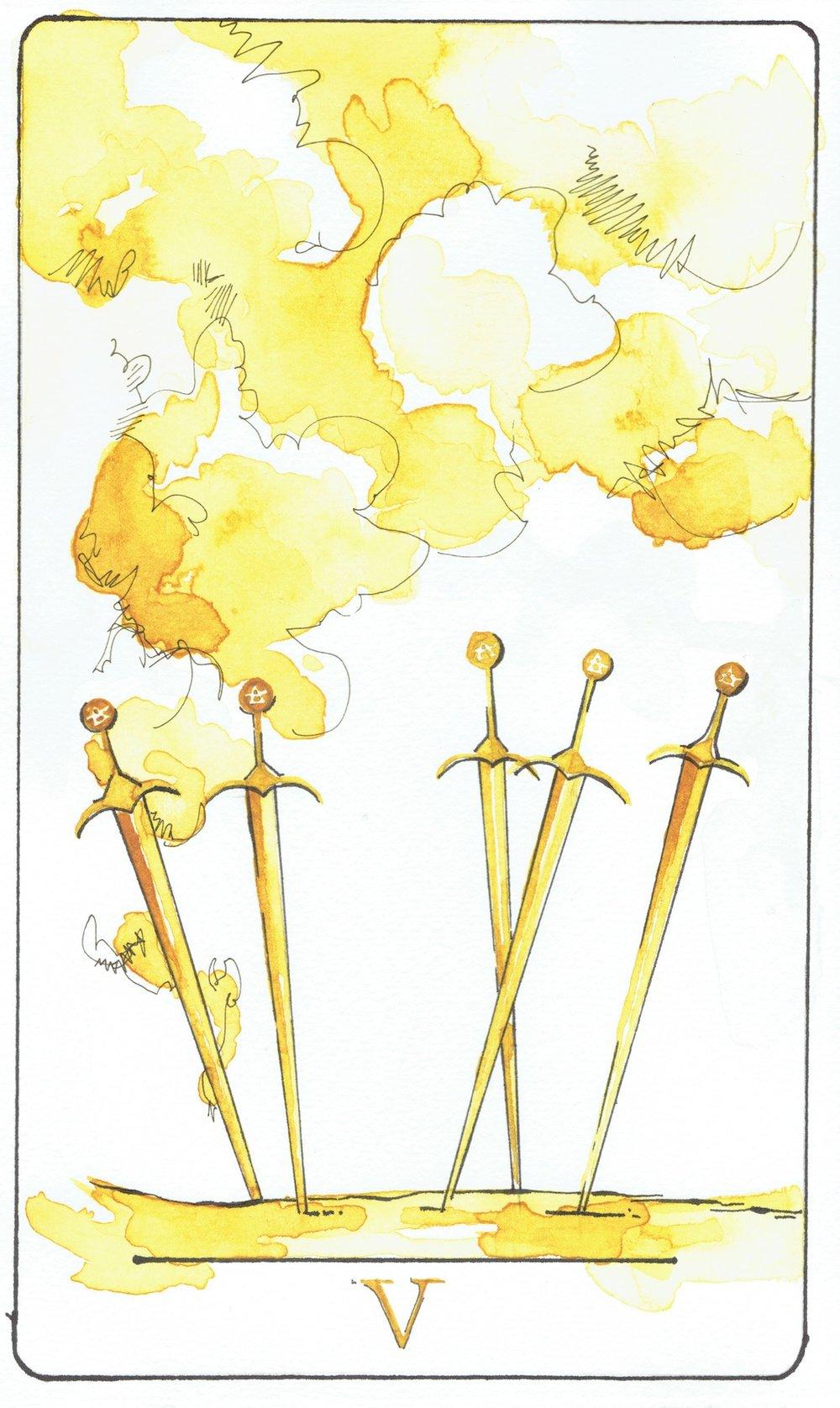 v of swords copy.jpg