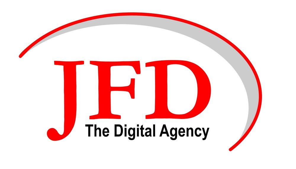 jfd-logo-sm.jpg