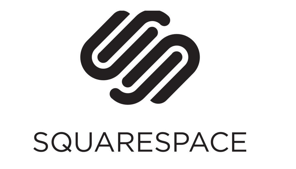 ss-logo-sm.jpg