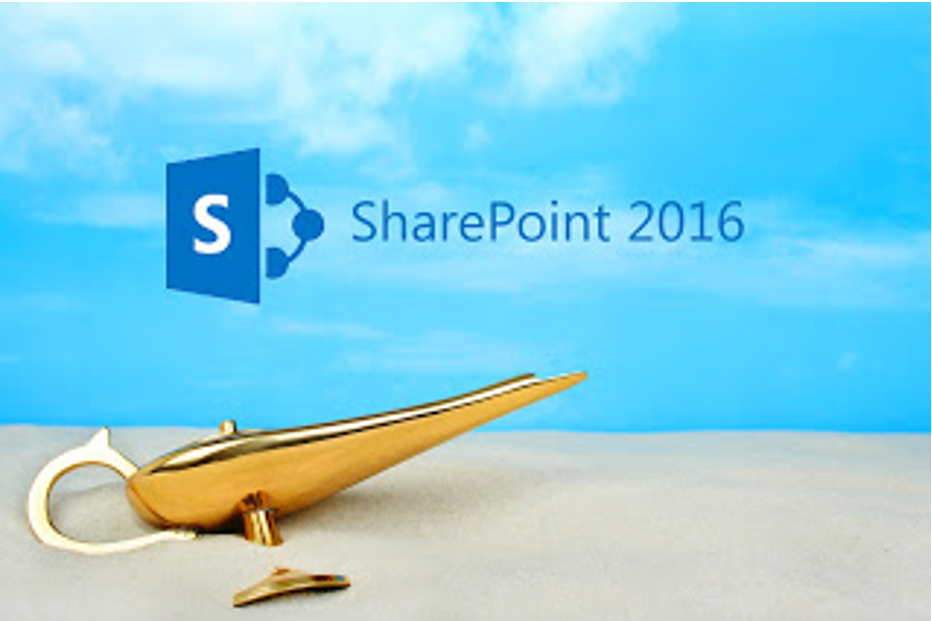 SharePoint-2016-Lamp.PNG