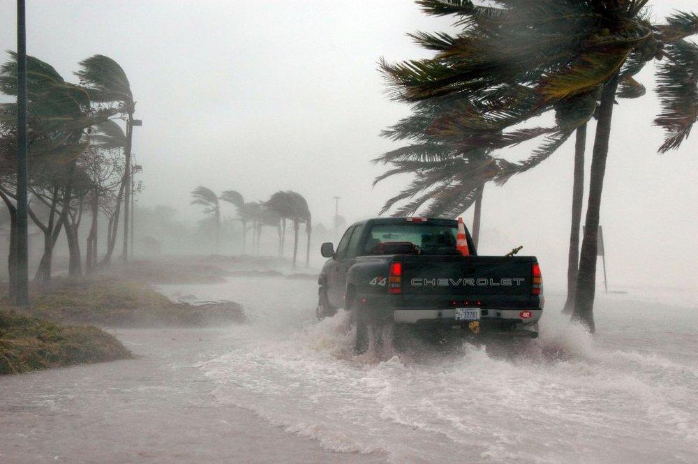 hurricane_irma_supply_chain_impact-1024x681.jpg