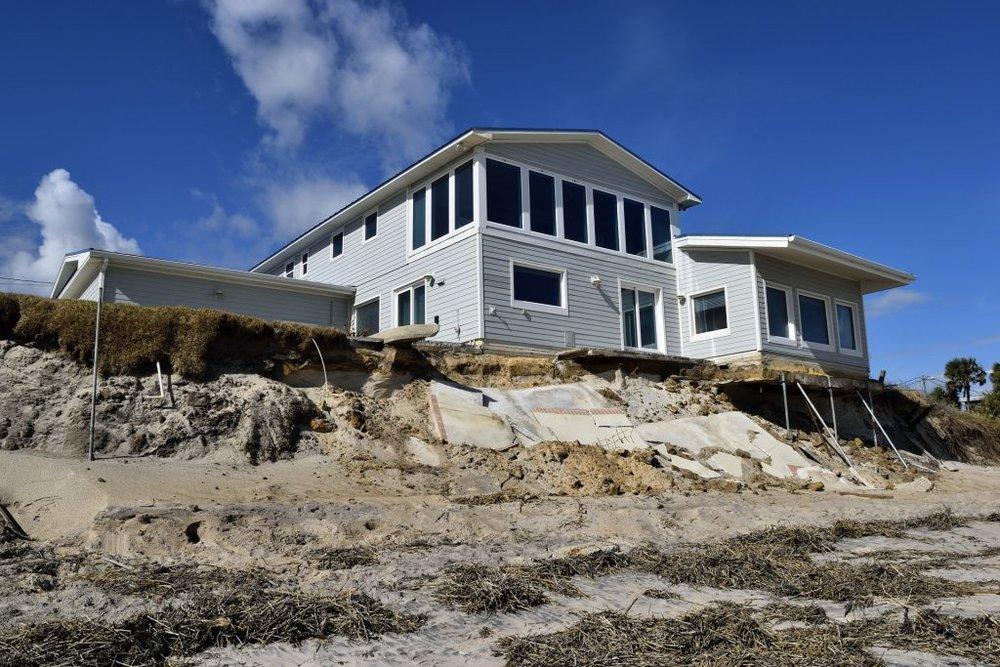 Hurricane-Irma-damaged-house-1024x683.jpg