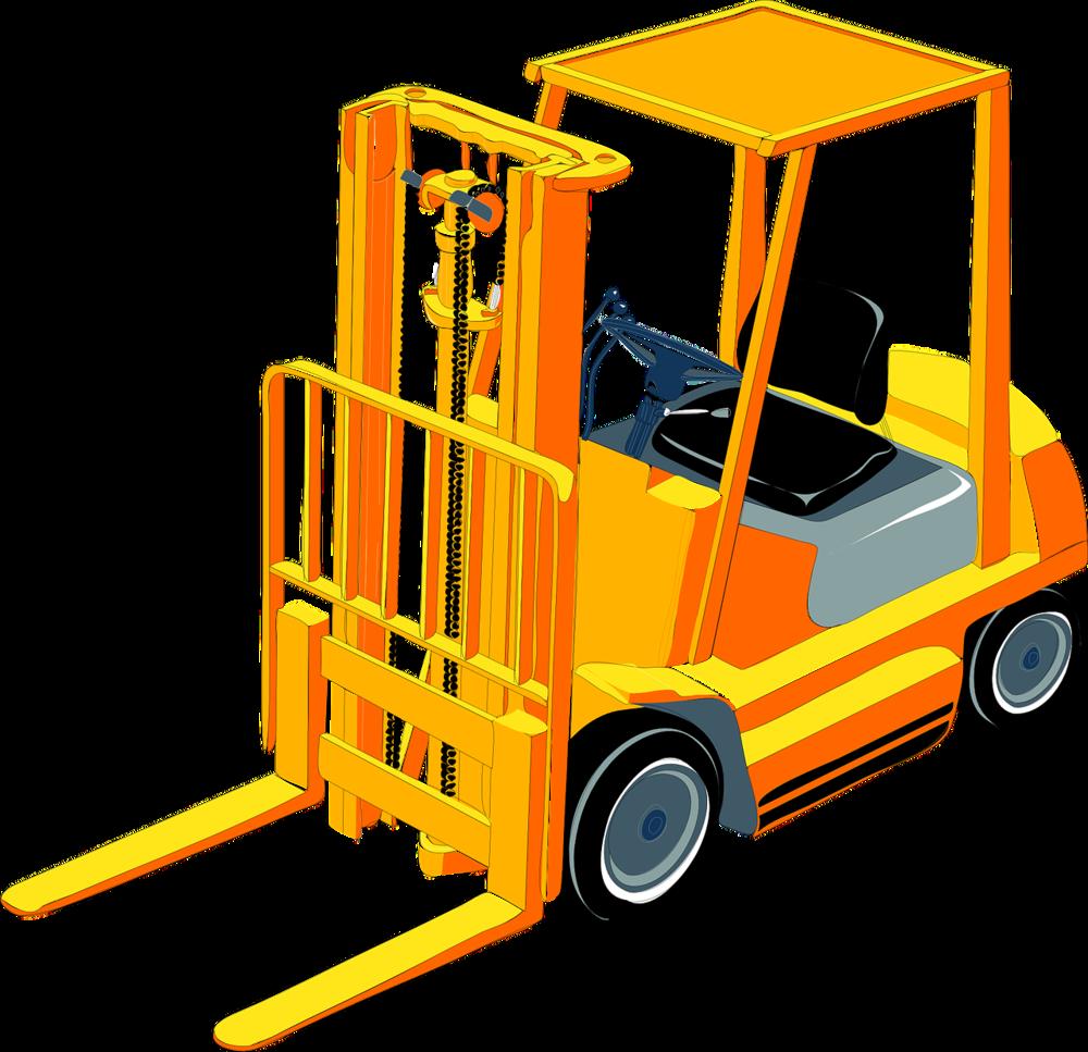 fork-lift-24394_1280-pixabay.png
