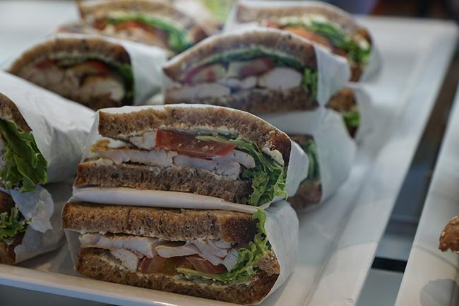 Sandwiches-650.jpg