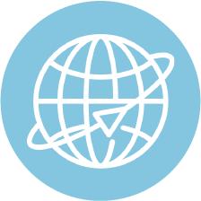 cloud_myezclaim_freight-claim-management
