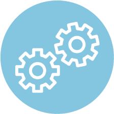easy-to-use_myezclaim_freight-claim-management