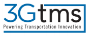 3G_web_logo.png