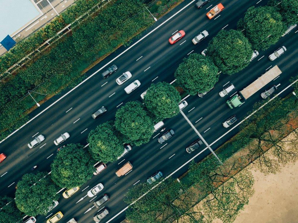 autonomous-trucking_transolutions