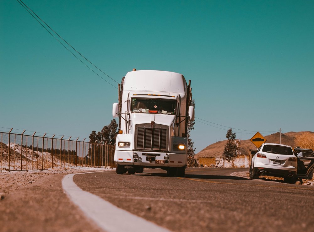 freight-tariffs_transolutions