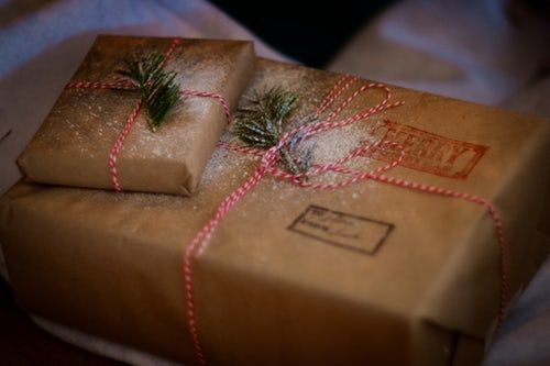 shipping-during-holidays_transolutions