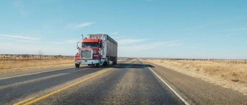 american-trucking-associations_transolutions