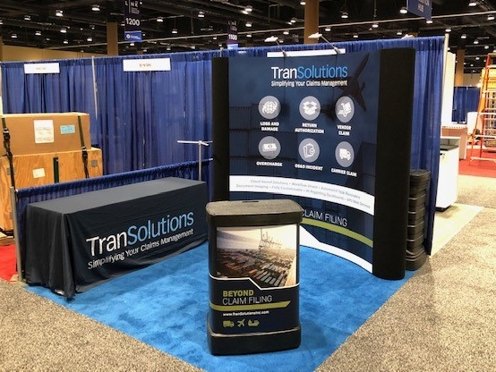 2019-rila-conference_transolutions