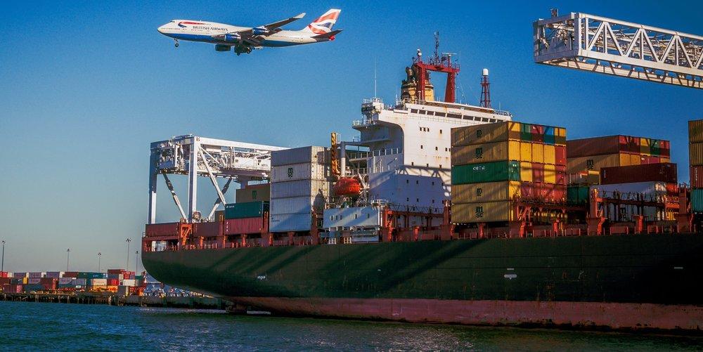 multiple-labels-dangerous-cargo_transolutions