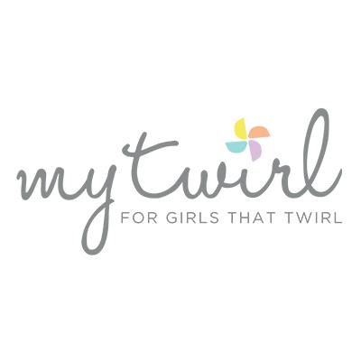My Twirl
