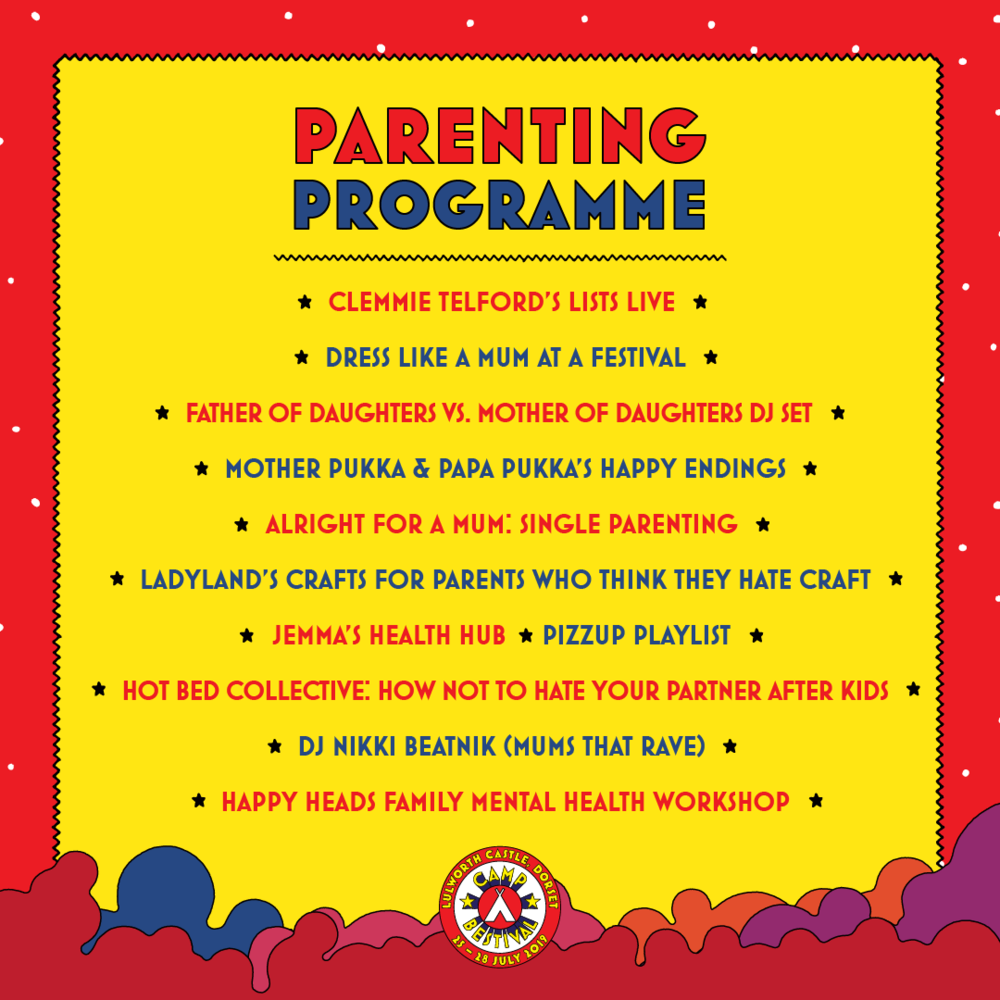 Parenting Programme SQ - CB19-01.png