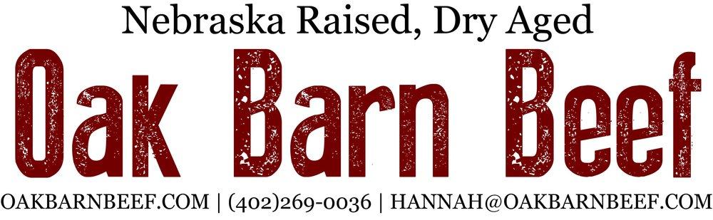 OBB Banner.jpg