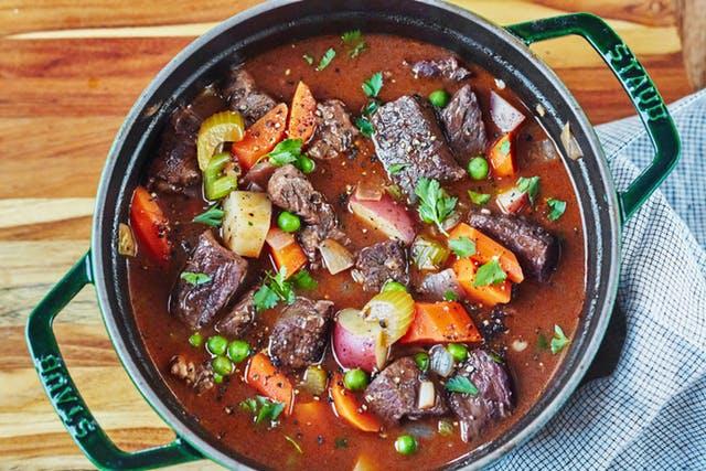 Stew Meat.jpeg