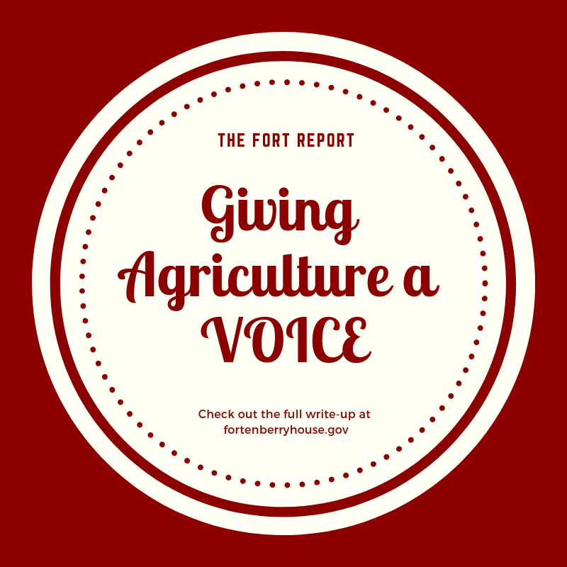 Giving Agriculture a VOICE.png