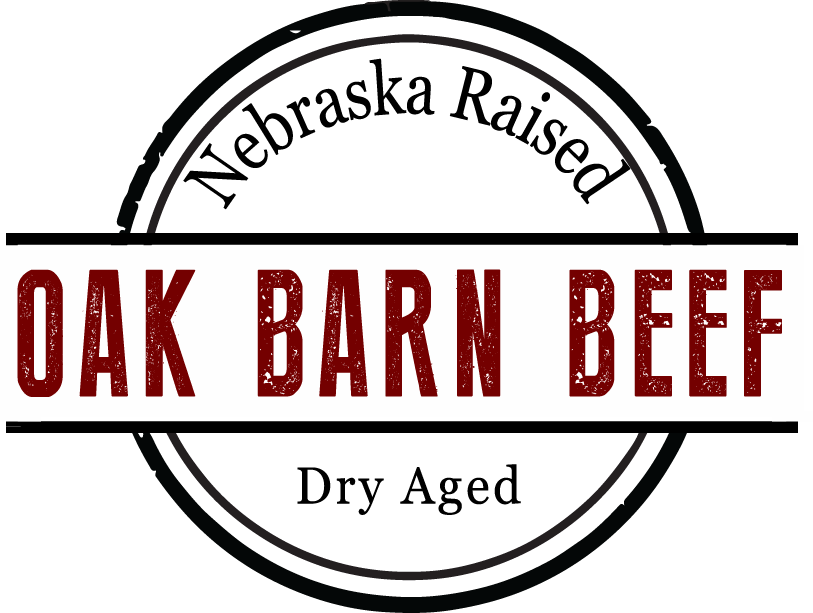 Oak Barn Beef | Family Farm Beef