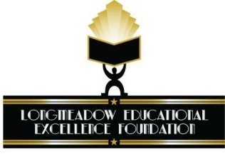 Longmeadow Educational Excellence Foundation