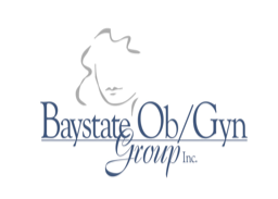 Baystate OB/GYN Group