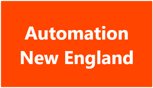 Automation New England