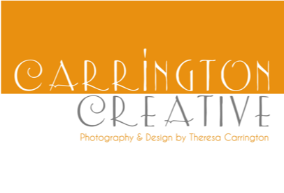 Carrington Creative