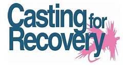 casting for recovery logo.png