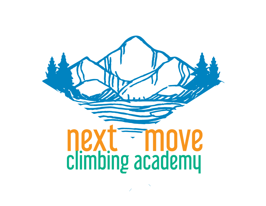Next Move Climbing Academy