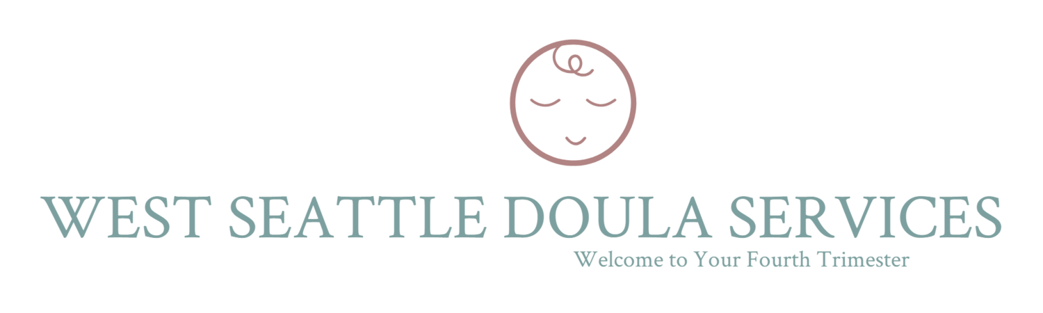 West Seattle Doula Services