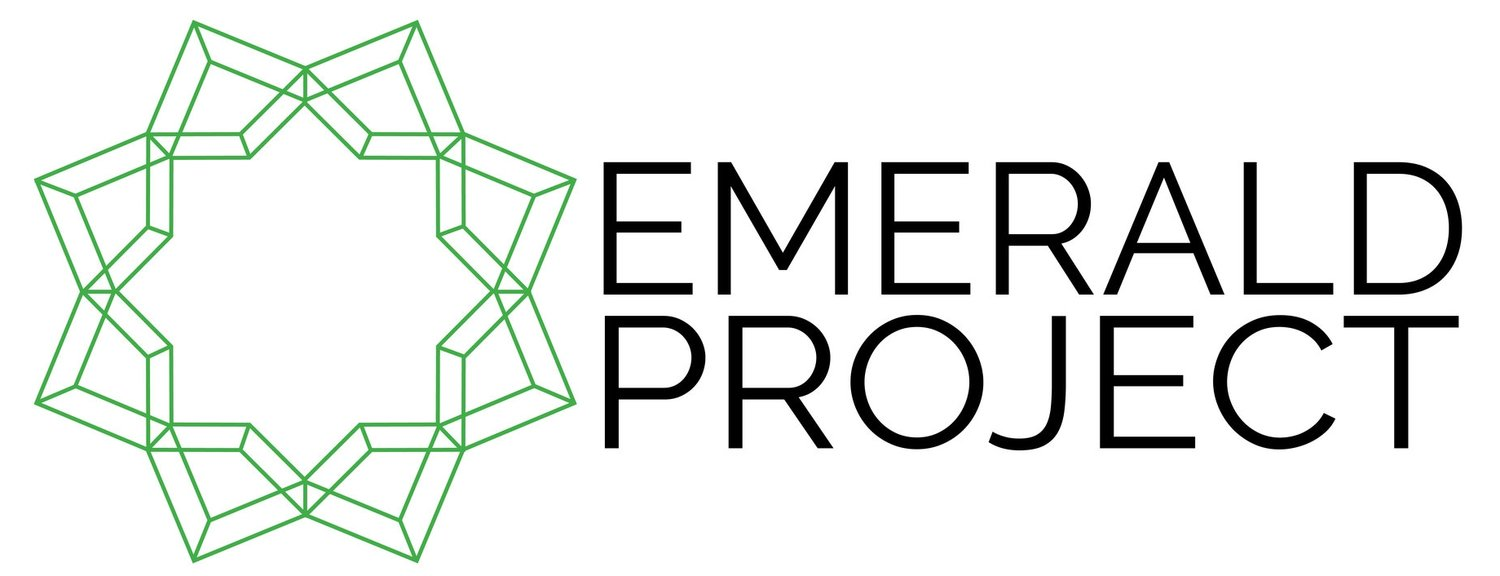 Emerald Project