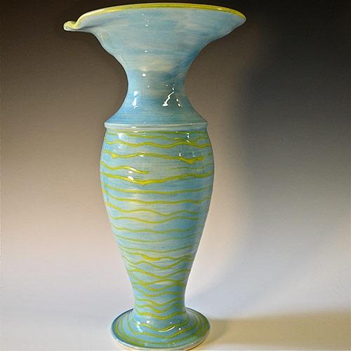 D-Buckley-tall-vase.jpg