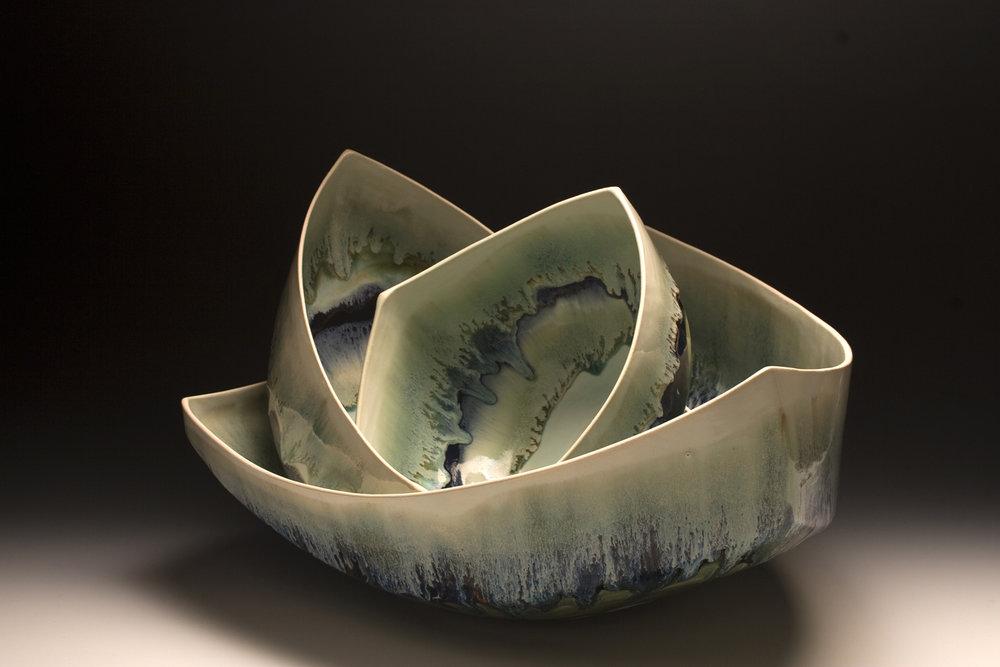 mendlowitz bowls.jpg