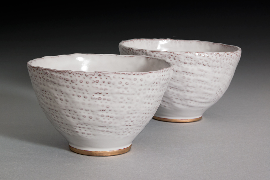 AlixDavis-bowls_1_gold.jpg